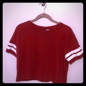 H&M T-shirt , small, good condition